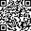Block2JobQRCode-LeadDev.png