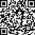 Block2JobQRCode-RetailSAPTM.png