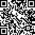 Block2JobQRCodeIT-BusConsultAutomotive.png