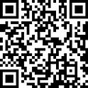 Block2JobQRCode-ExecPartnerAMS.png