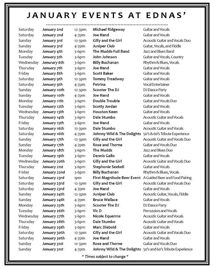 Entertainment Schedule Jan2021.jpg