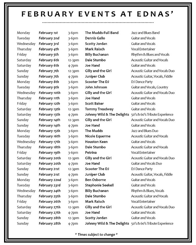 Entertainment Schedule Feb2021.jpg