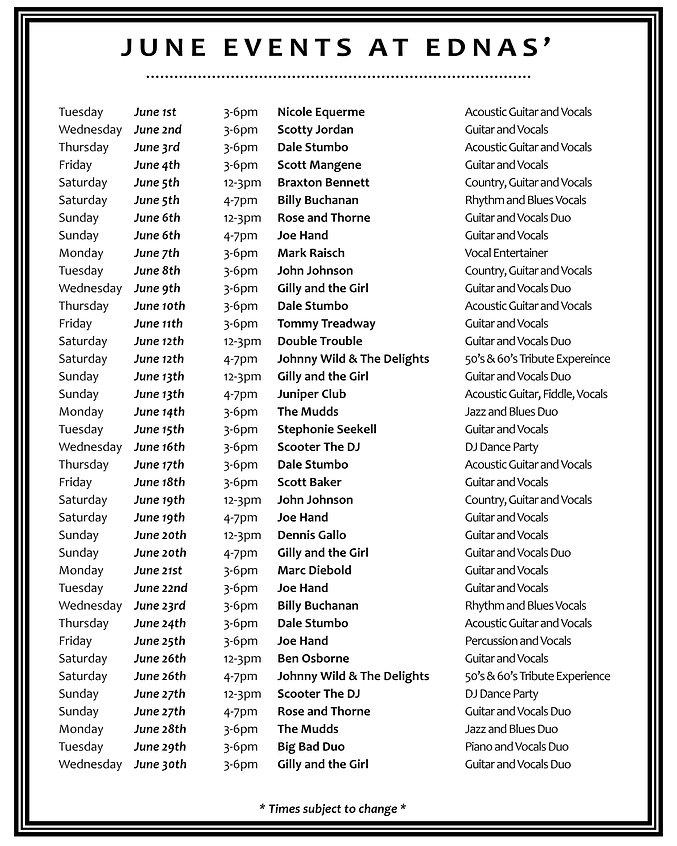 Entertainment Schedule June 2021.jpg