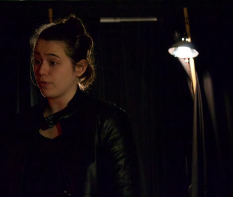 The Duchess of Malfi, Earthstone Theatre Company