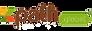logo xpath copie.png