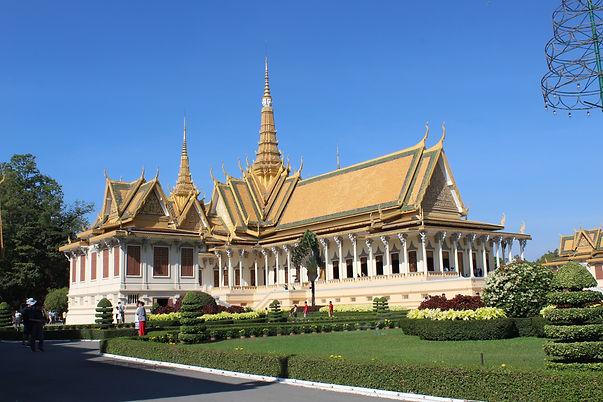 cambodge 5.JPG