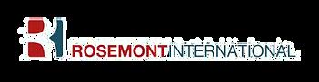 logo rosemont copie.png