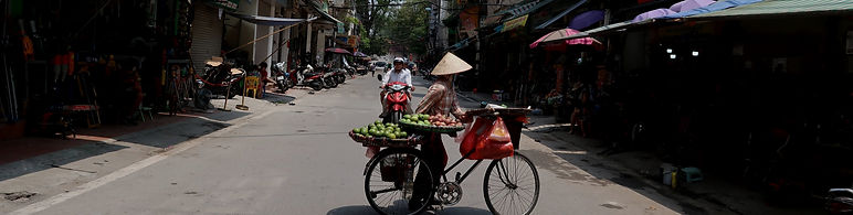 relocation vietnam