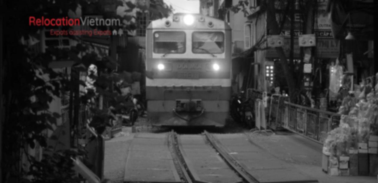 TRAIN OK.jpg