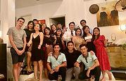 relocation vietnam expert team