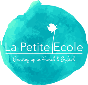 La Petite Ecole, a bilingual school (French-English) in Thao Dien