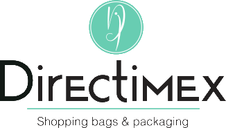 DIRECT IMEX, YOUR ECO-FRIENDLY SHOPPING BAGS, AND PACKAGING MANUFACTURER