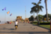 cambodge 3.JPG