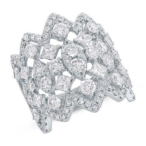 Buckingham Ring