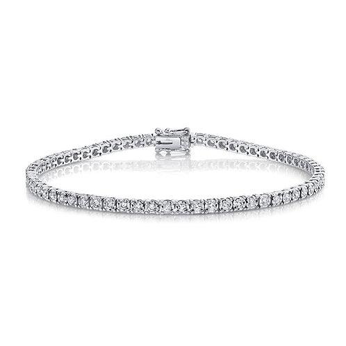 Mini Evert Bracelet