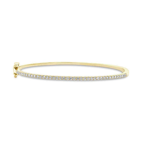 Classic Tennis Bangle