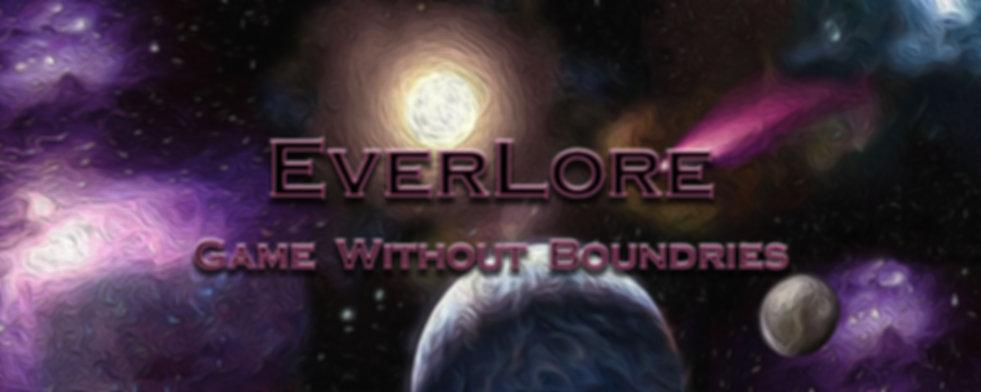 EverLore.jpg