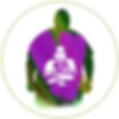 MC LogoP.jpg