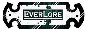 EverLore logo.jpg