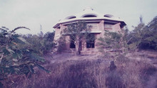 Verite Hall, 1993-1994