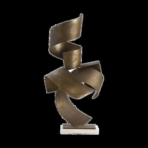 kisspng-modern-sculpture-marble-sculptur