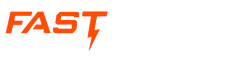 FAST_PAINT logo Png.png