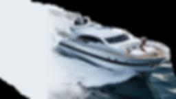 ship_PNG5421.png