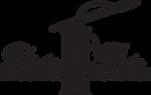 Betz Logo Spindel.png