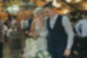 Liane and Brendons Wedding-356.jpg