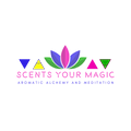 SYM Logo 7.27.png
