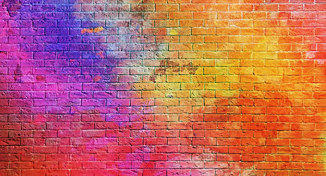 Colorful  brick wall background.jpg
