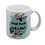 Thumbnail: Fresh Hell Coffee Mug Set of 2 Wholesale