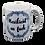 Thumbnail: Resilient As Fuck Coffee Mug Set of 2