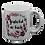 Thumbnail: Grateful as Fuck coffee mug - wholesale set of 2