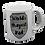 Thumbnail: World's Okaest Dad coffee mug - wholesale set of 2