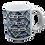 Thumbnail: Steve Martin Be So Good Quote Coffee Mug - Wholesale 2 per