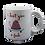 Thumbnail: I Don't Give Coffee Mug Set of 2