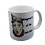Thumbnail: Ringmaster of the Shit Show coffee mug - wholesale set of 2