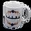 Thumbnail: Fuckadoodledo Coffee Mug Set of 2 Wholesale