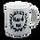 Thumbnail: Hard No coffee mug - wholesale set of 2