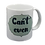 Thumbnail: Can't Even Coffee Mug Set of 2