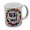 Thumbnail: Bite Me Mug Set of 2