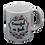 Thumbnail: Graceful as Fuck coffee mug - wholesale set of 2
