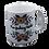 Thumbnail: Fan-Fucking-Tastic Coffee Mug Set of 2
