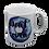 Thumbnail: Don't Even coffee mug - wholesale set of 2