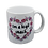 Thumbnail: Legit Snack coffee mug - wholesale set of 2