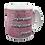 Thumbnail: Agatha Christie Tea Quote Coffee Mug - 2 per