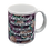 Thumbnail: Alice Roosevelt Longworth Coffee Mug Set of 2 Wholesale