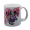 Thumbnail: Fuck This Shit Coffee Mug Set of 2