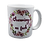 Thumbnail: Charming as Fuck coffee mug - wholesale set of 2